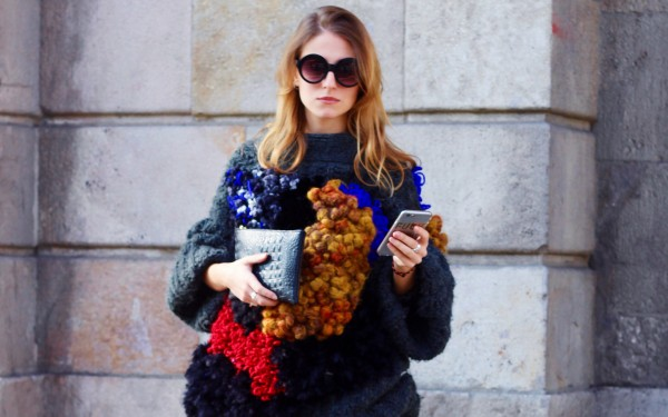 080 Barcelona Fashion Loreto Martí