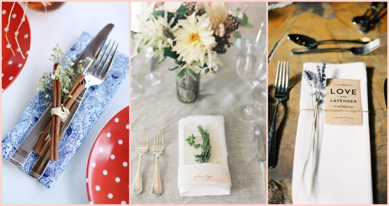 decoracion-boda-servilletas-original