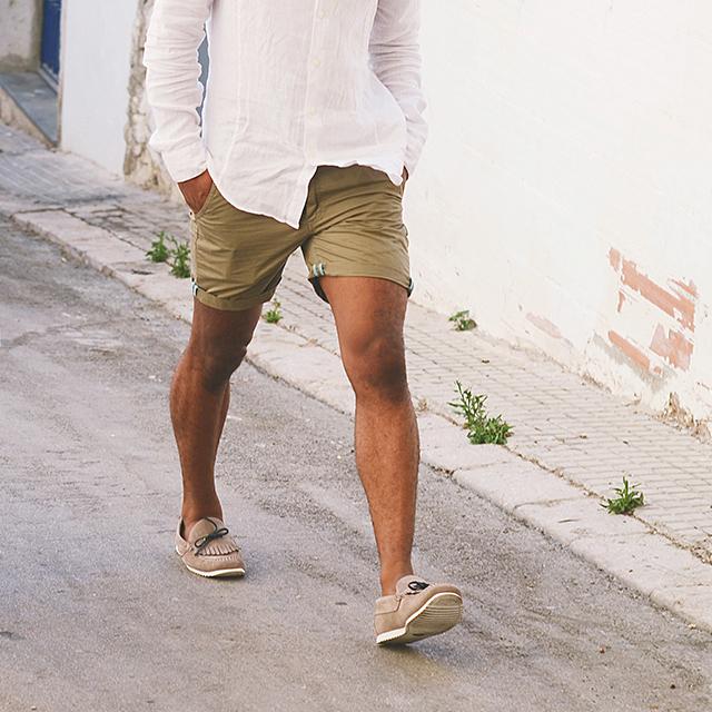zapatos-hombre-un-paso-más