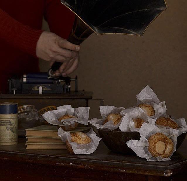 foodie-magdalenas