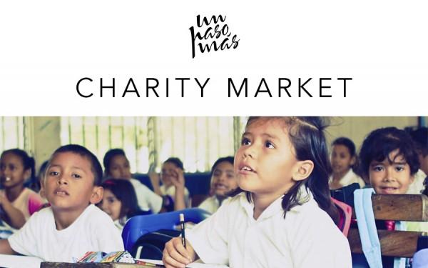 charity-market