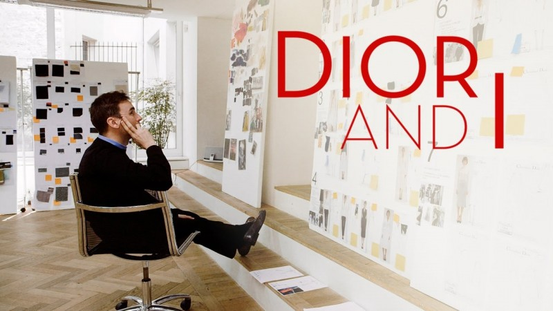documental-moda-dior-un-paso-mas