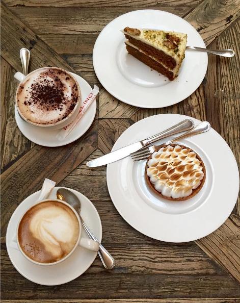 unpasomas_cakes