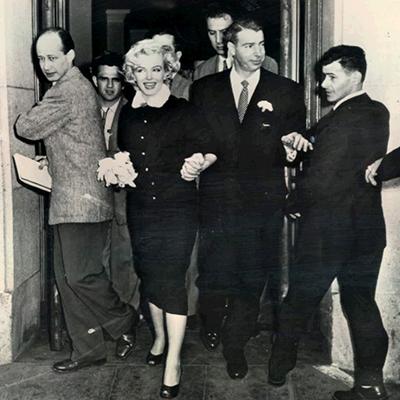 Marilyn-Monroe-Un-Paso_mas