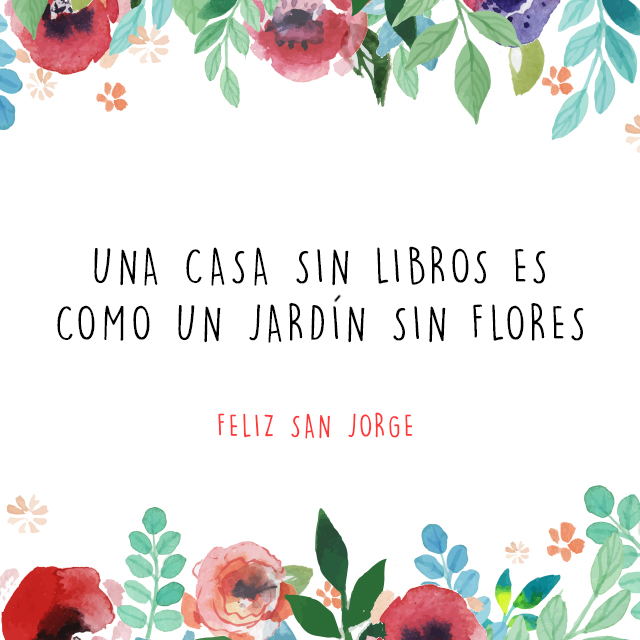 sant_Jordi_un_paso_mas