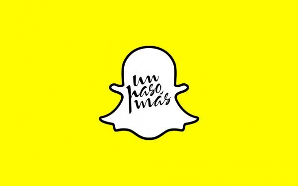 un-paso-más-madrid-snapchat