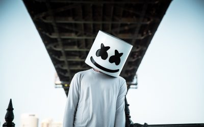 Marshmello-2016-Bellnjerry-billboard-1548-650-2-400x250
