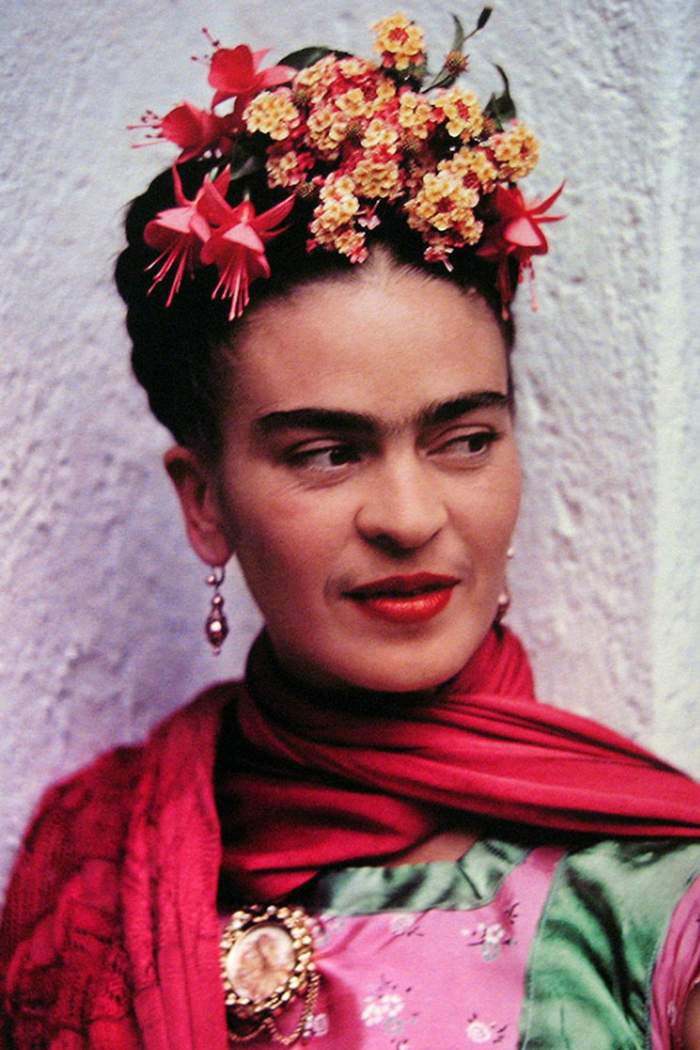 15-frases-frida-kahlo-7