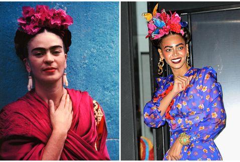 frida_kahlo-beyonce-halloween_milima20141102_0172_11