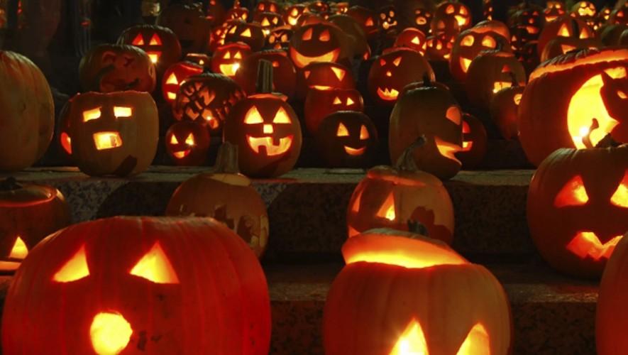 halloween-calabazas-885x500