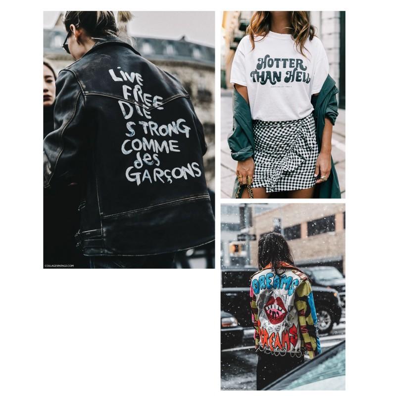 tendencias17-mensajes-un-paso-mas