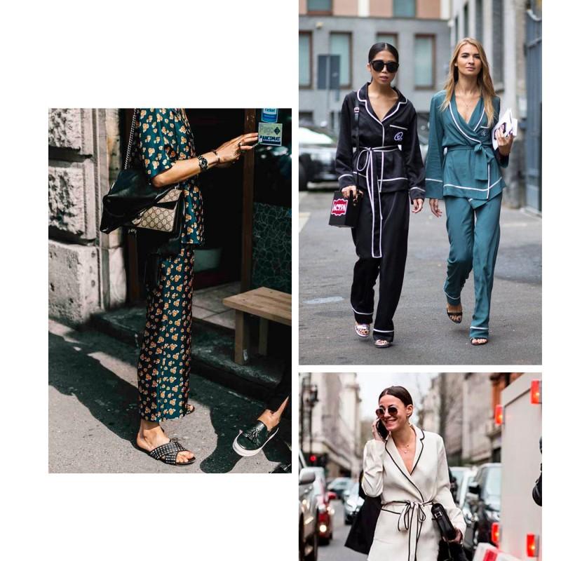 tendencias17-pijama-unpaso-mas