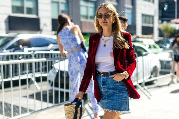 hbz-street-style-nyfw-ss2017-day6-28