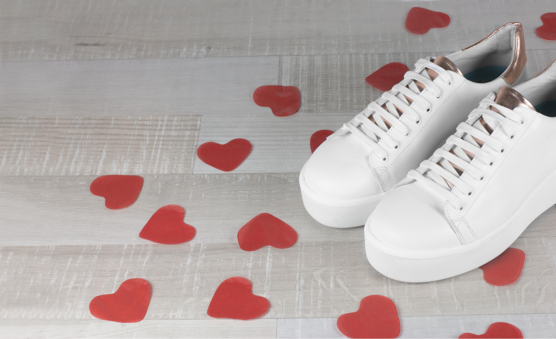 La lista de regalos de San Valentín para triunfar