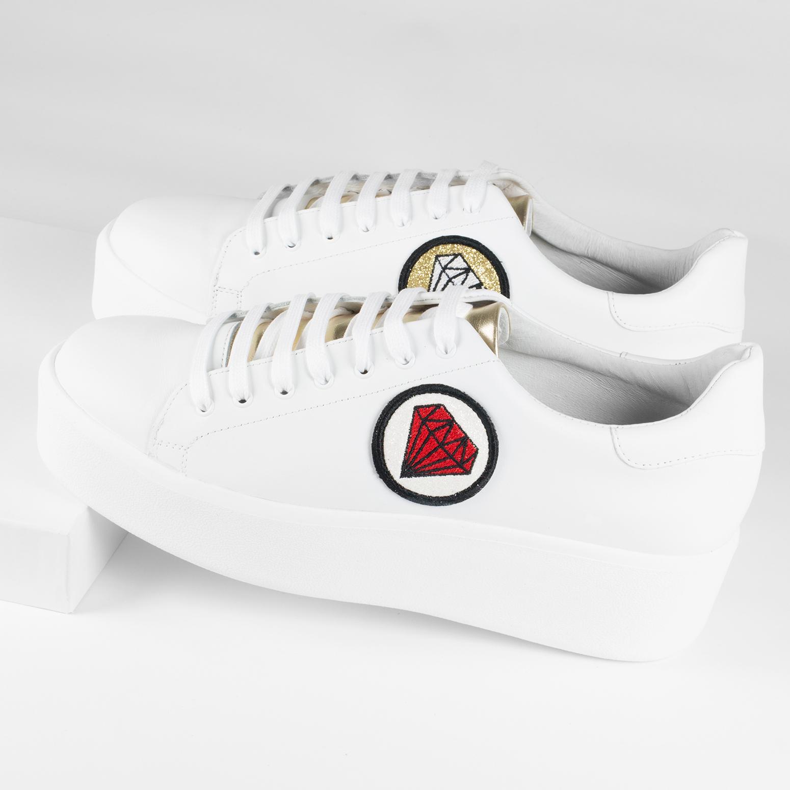 SneakerGigiDiamante_unpasomas_4