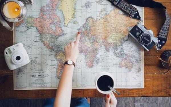 Travel-with-Un-Paso-Mas-y-Vueling