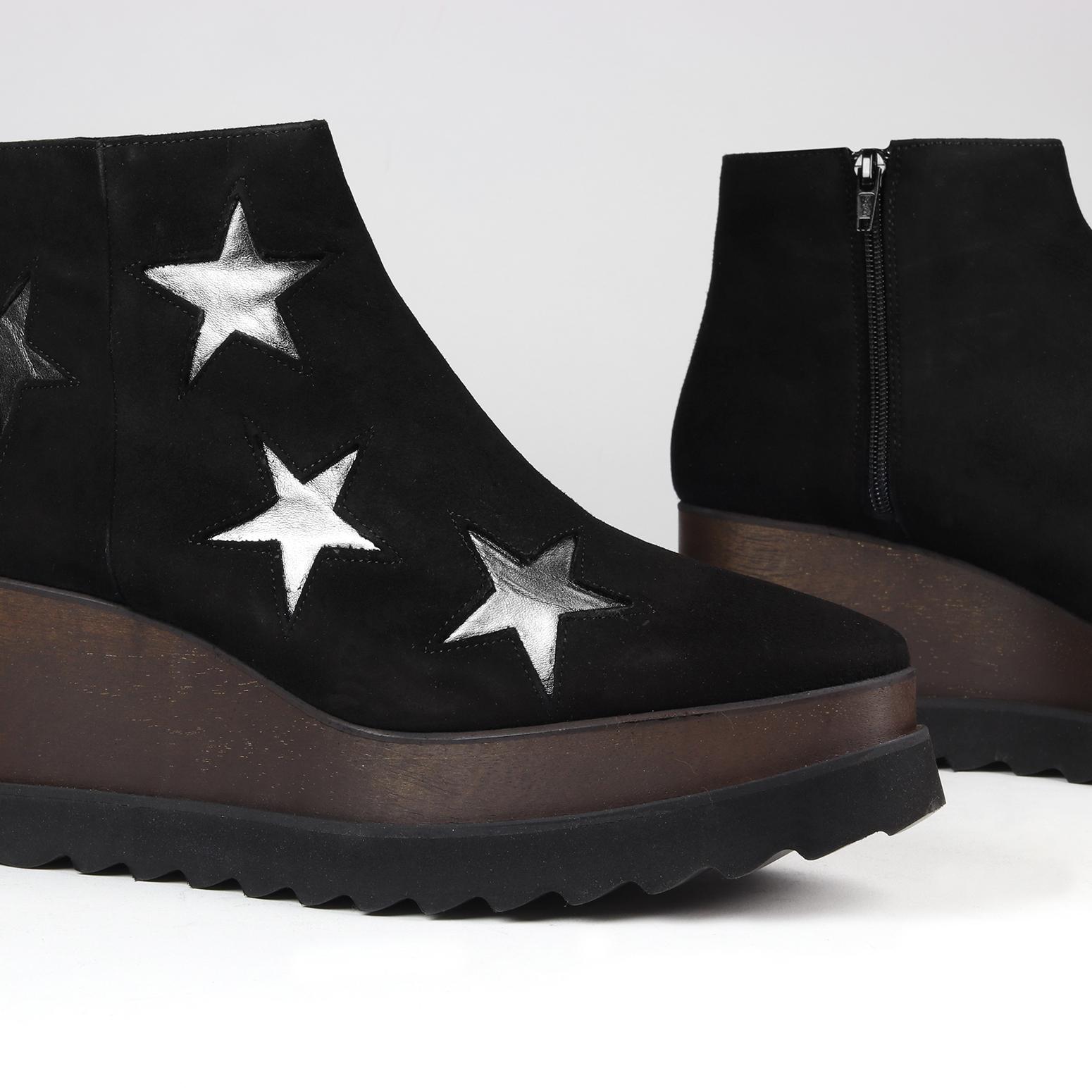 Botín Woody Stars_unpasomas_4