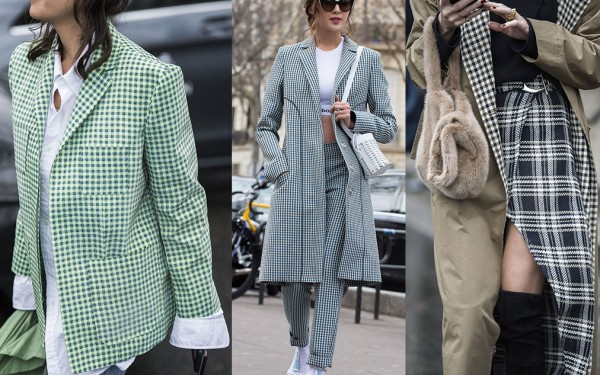 Paris-AW17-Street-Style-Trends_Gingham_v2