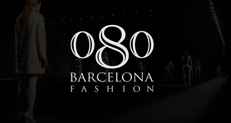 barcelona-fashion-week-750x400