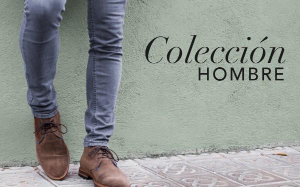 calzado-hombre-un-paso-mas