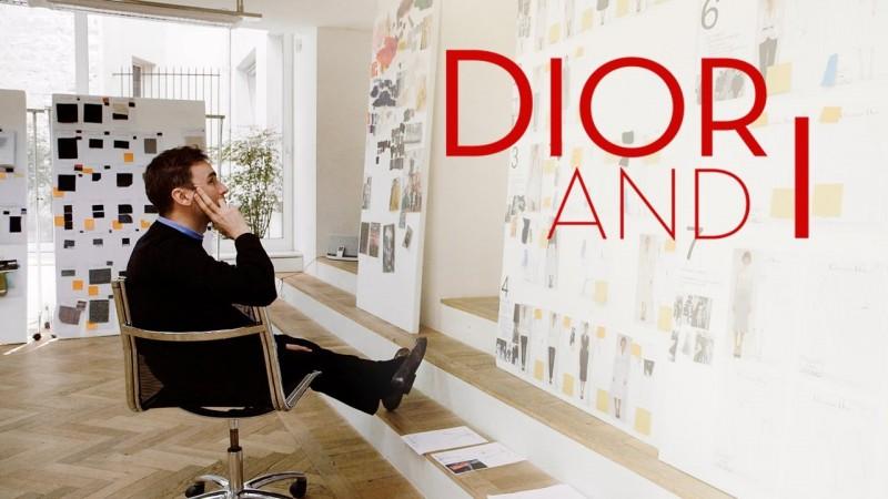 documental-moda-dior-un-paso-mas