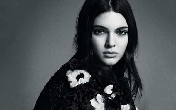 vogue-japan-kendall-jenner-0