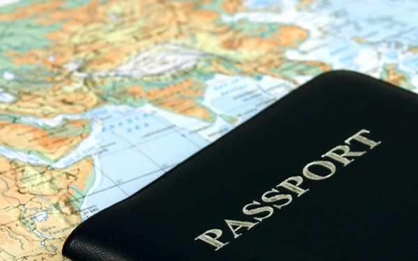 viajes-extranjero
