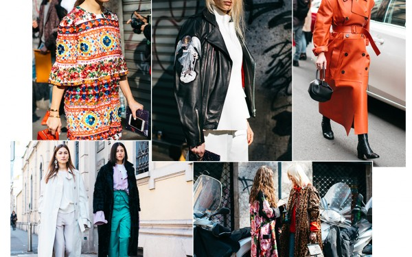 street_style____la_fashion_week_automne_hiver_2017_2018_de_milan_4019.jpeg_north_982x_white
