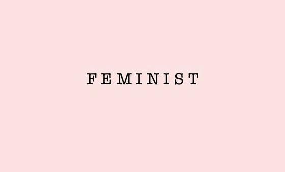 El feminismo el los Globos de Oro 2018 de pantalla 2018-01-10 a las 11.52.00