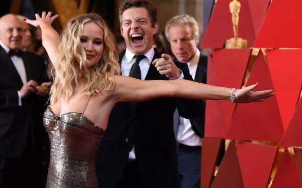 Oscars2018